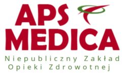 NZOZ APS Medica
